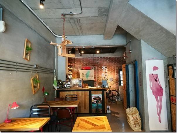 rhiuhan05_thumb 竹北-有閑rhiu'han隱藏版咖啡廳 有特色有溫度