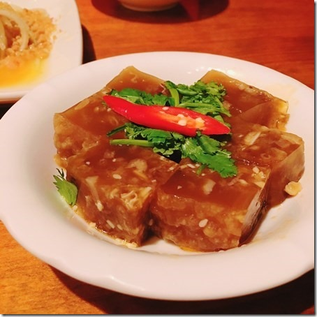 ricenoodlesss11_thumb 平鎮-阿美米干 來自異域滇緬的美食