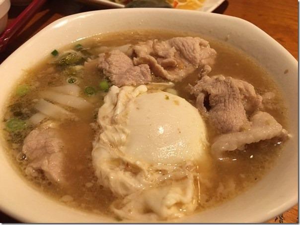 ricenoodlesss16_thumb 平鎮-阿美米干 來自異域滇緬的美食