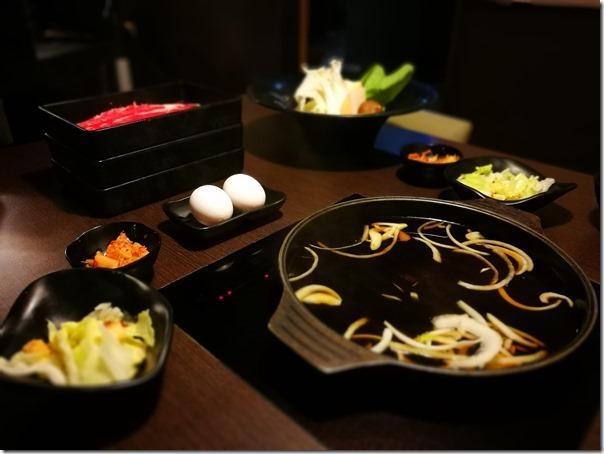 sukiyaki06_thumb 中壢-一番地 壽喜燒 大人氣...