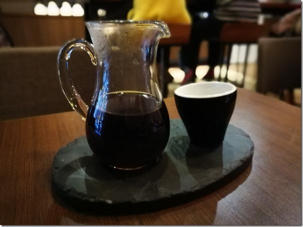 4mano17_thumb 中正-4Mano Cafe冠軍咖啡