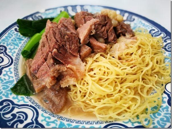 beeftianhou09_thumb HK-華姐清湯腩 天后站好好吃的牛腩 輪胎人也推薦