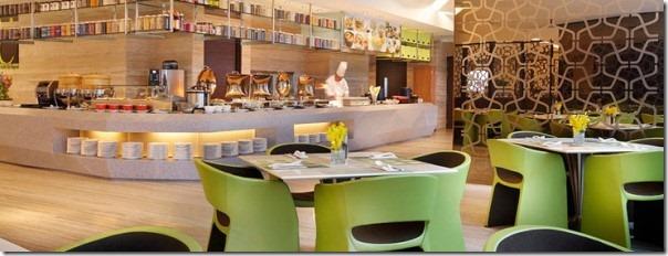 chatterbox02_thumb Singapore-新加坡最好的海南雞飯 文華飯店Chatterbox道地小吃高級吃