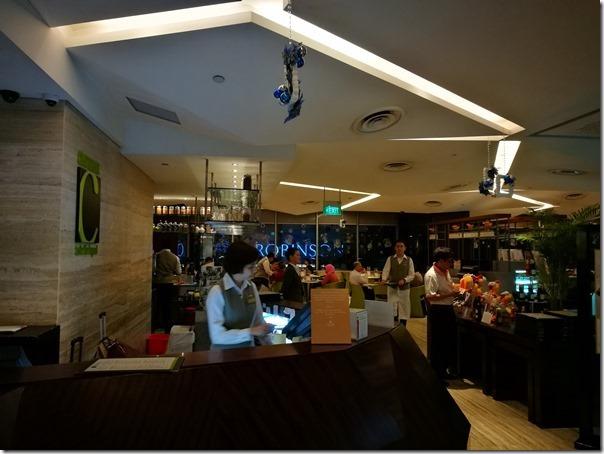 chatterbox03_thumb Singapore-新加坡最好的海南雞飯 文華飯店Chatterbox道地小吃高級吃