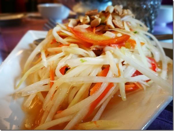 chunanthai3_thumb 竹南-繽紛泰 隱藏小餐廳 味美實在