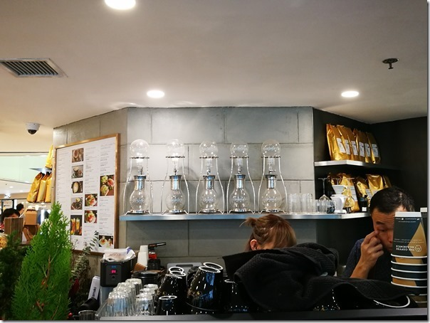 coffeeacademics1111105_thumb HK-The Coffee Academics咖啡達人讚賞的香港咖啡廳 One of the Best in the World