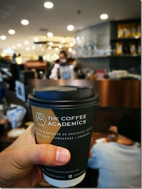 coffeeacademics1111107_thumb HK-The Coffee Academics咖啡達人讚賞的香港咖啡廳 One of the Best in the World
