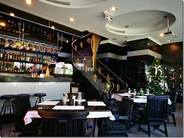 drink07_thumb 竹北-Dr. INK華麗小酒館 科技人老闆的餐廳夢