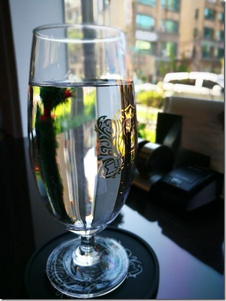 drink08_thumb 竹北-Dr. INK華麗小酒館 科技人老闆的餐廳夢