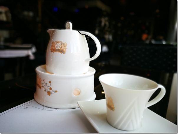 drink10_thumb 竹北-Dr. INK華麗小酒館 科技人老闆的餐廳夢