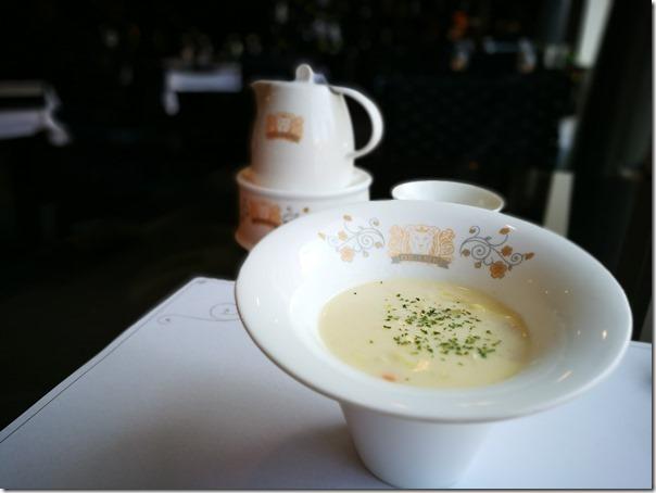 drink11_thumb 竹北-Dr. INK華麗小酒館 科技人老闆的餐廳夢