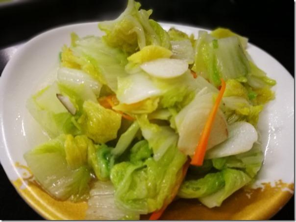 fishfishfish10_thumb 中正-三鱻食堂 握壽司好好吃啊