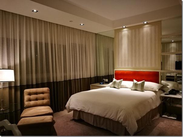 lanson10_thumb HK-Lanson Place Hotel精品飯店 服務到位環境優雅