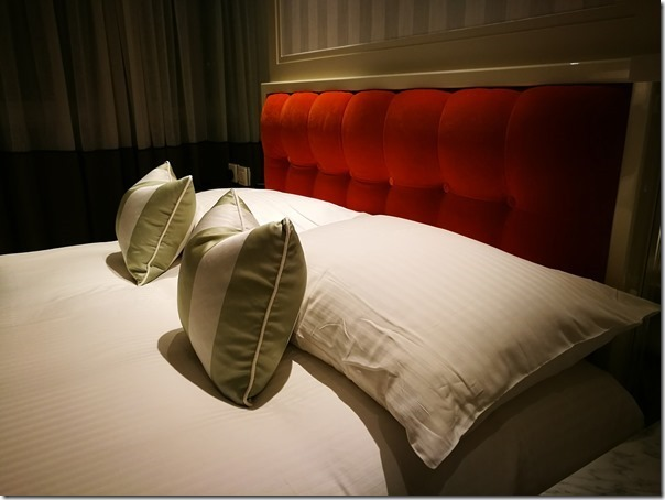 lanson12_thumb HK-Lanson Place Hotel精品飯店 服務到位環境優雅