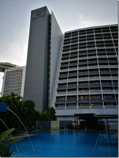 mandarin0410101_thumb Singapore-Marina Mandarin Hotel濱華飯店 簡單商務