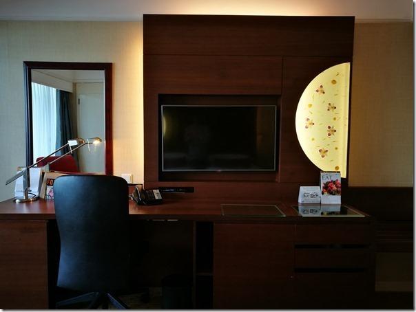 mandarin0410111_thumb Singapore-Marina Mandarin Hotel濱華飯店 簡單商務