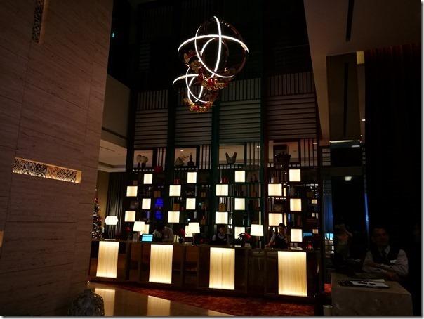 mercure-hotel-bugis04_thumb-1 Singapore-Hotel Mercure Singapore Bugis新加坡武吉士旁交通方便設計新穎的4星飯店