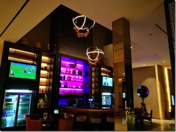 mercure-hotel-bugis05_thumb-1 Singapore-Hotel Mercure Singapore Bugis新加坡武吉士旁交通方便設計新穎的4星飯店