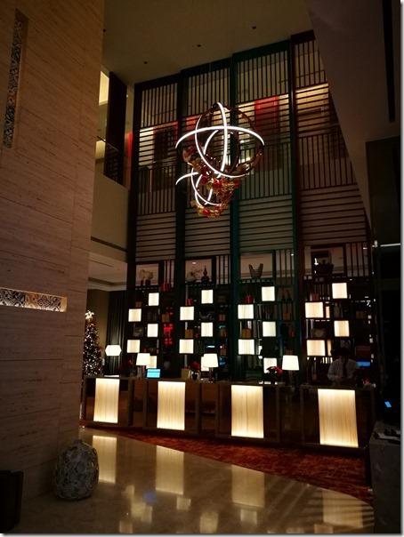 mercure-hotel-bugis08_thumb-1 Singapore-Hotel Mercure Singapore Bugis新加坡武吉士旁交通方便設計新穎的4星飯店