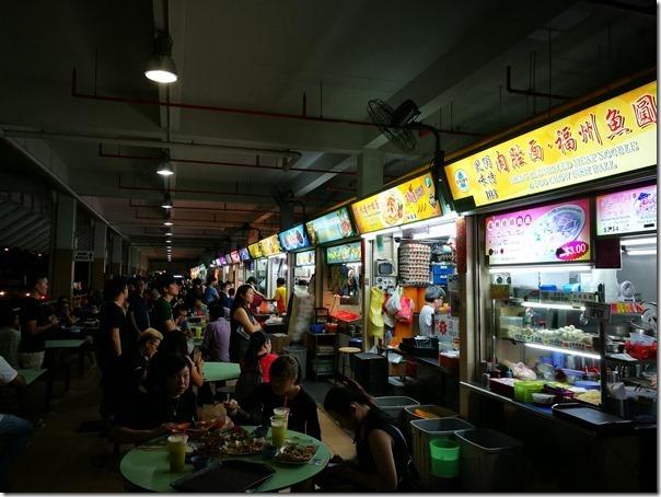 oldairportroad02_thumb Singapore-Old Airport Road新加坡舊機場路 當地人最愛的美食中心