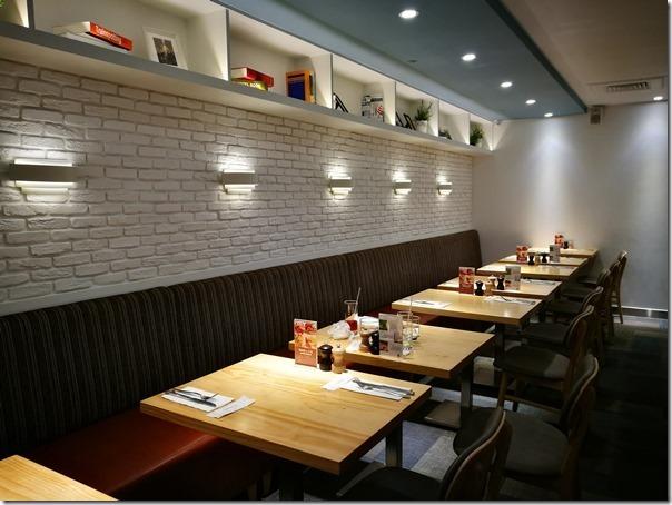sarabeths3_thumb 大安-Sarabeth's紐約早餐女王登陸台灣 貴鬆鬆的名店