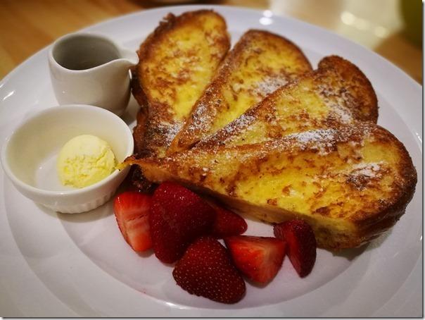 sarabeths5_thumb 大安-Sarabeth's紐約早餐女王登陸台灣 貴鬆鬆的名店