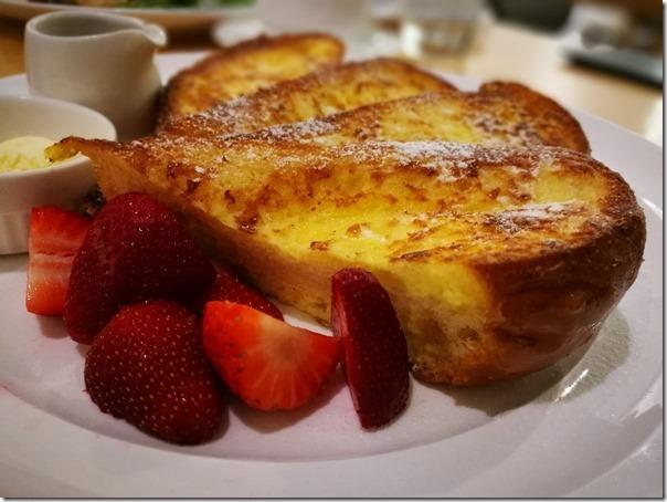 sarabeths6_thumb 大安-Sarabeth's紐約早餐女王登陸台灣 貴鬆鬆的名店