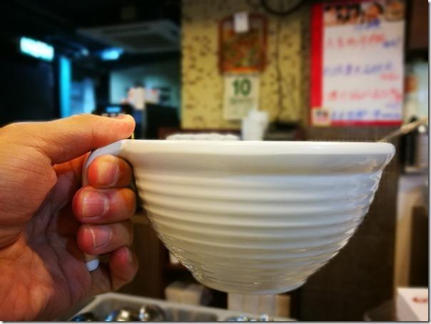 swisscoffee12_thumb HK-瑞士咖啡室 (灣仔) 感受傳統香港早餐店的氣氛與美食