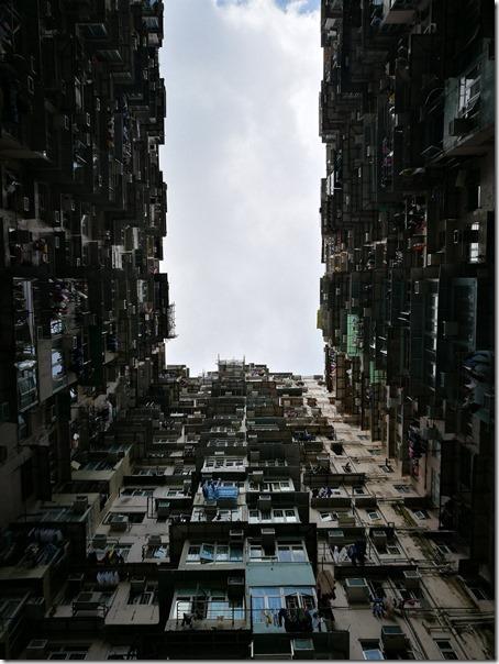 taikoo01_thumb HK-香港屋邨好好拍之海山樓(怪獸大樓) 變形金剛拍攝地