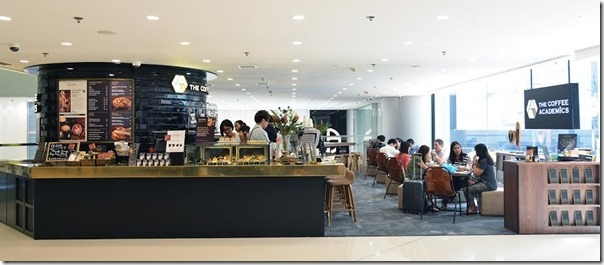 the-coffee-academics03_thumb HK-The Coffee Academics咖啡達人讚賞的香港咖啡廳 One of the Best in the World