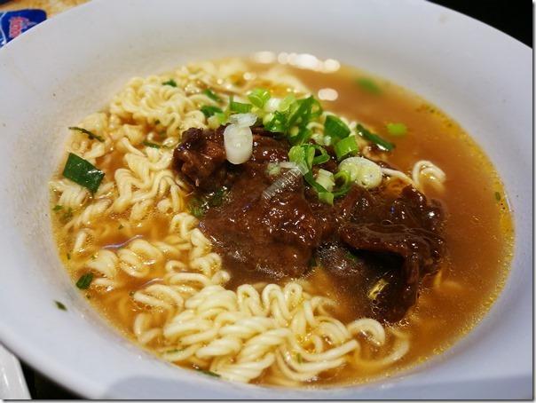 xi6_thumb HK-喜棧(銅鑼灣) 吃了早餐再開會吧!
