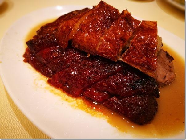 yungkee09_thumb HK-鏞記酒家 燒鵝叉燒真材實料好吃的名店 只是挺貴的啊