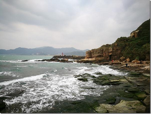 12210_thumb 金山-神秘海岸/燭台雙嶼/獅頭山公園 吹著寒風也要賞的美景