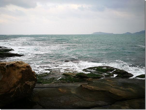 12211_thumb 金山-神秘海岸/燭台雙嶼/獅頭山公園 吹著寒風也要賞的美景