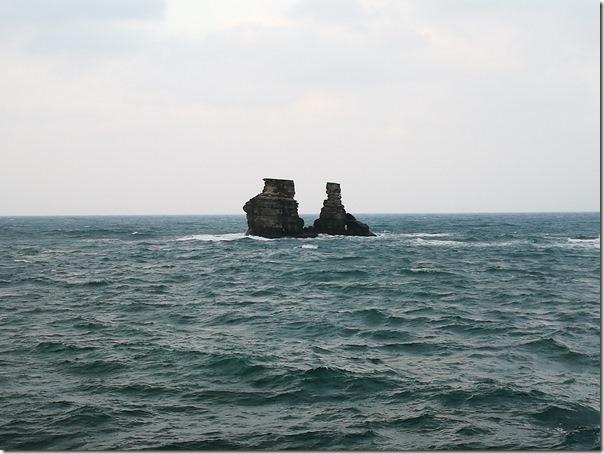 12215_thumb 金山-神秘海岸/燭台雙嶼/獅頭山公園 吹著寒風也要賞的美景