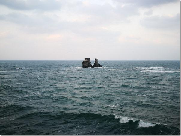12219_thumb 金山-神秘海岸/燭台雙嶼/獅頭山公園 吹著寒風也要賞的美景
