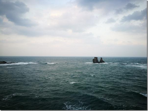 12223_thumb 金山-神秘海岸/燭台雙嶼/獅頭山公園 吹著寒風也要賞的美景