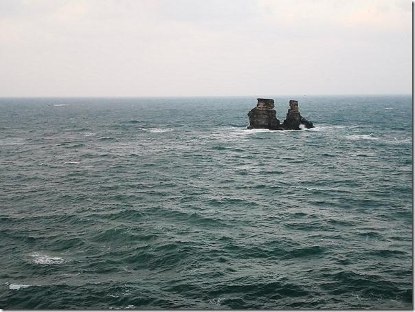 12224_thumb 金山-神秘海岸/燭台雙嶼/獅頭山公園 吹著寒風也要賞的美景