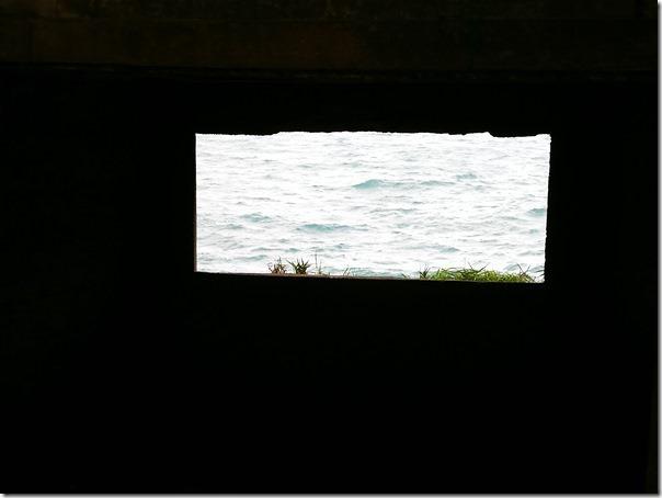 12226_thumb 金山-神秘海岸/燭台雙嶼/獅頭山公園 吹著寒風也要賞的美景