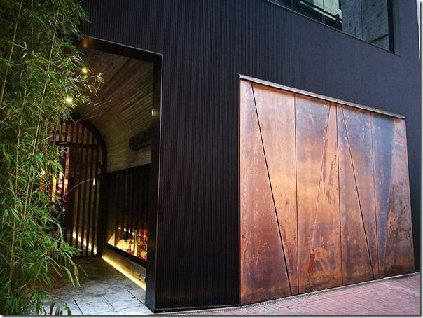 TUVE01_thumb HK-工業極簡風 冷峻但舒適 TUVE精品飯店