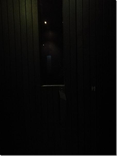 TUVE09_thumb HK-工業極簡風 冷峻但舒適 TUVE精品飯店