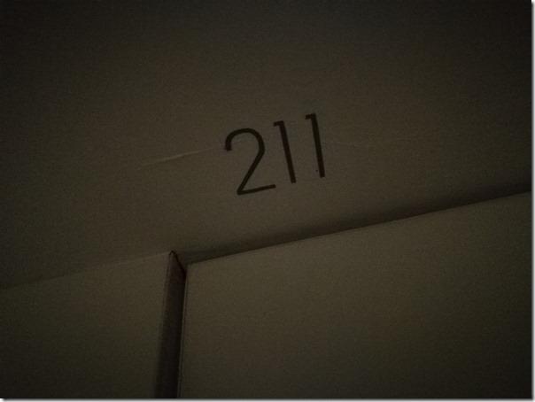 TUVE12_thumb HK-工業極簡風 冷峻但舒適 TUVE精品飯店