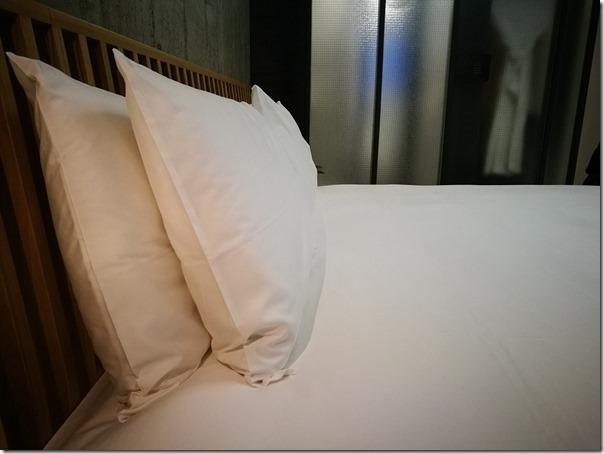 TUVE16_thumb HK-工業極簡風 冷峻但舒適 TUVE精品飯店