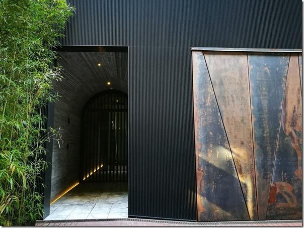 TUVE34_thumb HK-工業極簡風 冷峻但舒適 TUVE精品飯店