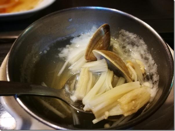 daiwa08_thumb 中壢-大和鐵板燒 簡簡單單快速的鐵板燒料理