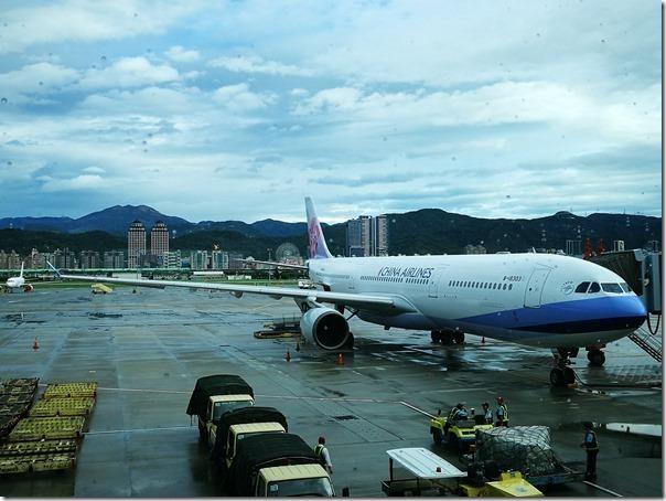 flyfuji01_thumb 201611雖然才四個月 但...Tokyo好久不見