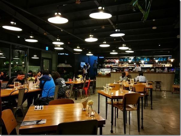 hoursecoffee07_thumb 中壢-House Cafe since 1910百年紅樓 美食展覽咖啡香