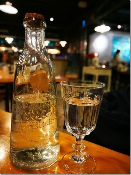 hoursecoffee11_thumb 中壢-House Cafe since 1910百年紅樓 美食展覽咖啡香