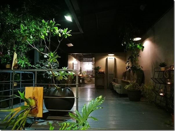 hoursecoffee33_thumb 中壢-House Cafe since 1910百年紅樓 美食展覽咖啡香