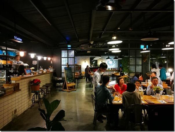 hoursecoffee34_thumb 中壢-House Cafe since 1910百年紅樓 美食展覽咖啡香